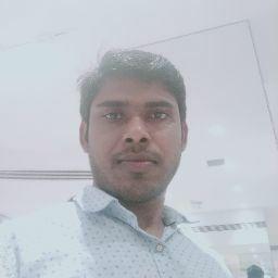 aditya Kumar picture