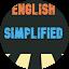 English Simplified