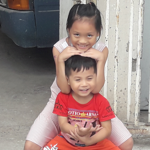 Khuong Tran Quoc
