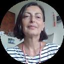 María Grazia Proietti Cecconi