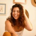 Sabrina Perez's profile image
