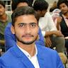 Savvy Specialist Muhammad Afzaal
