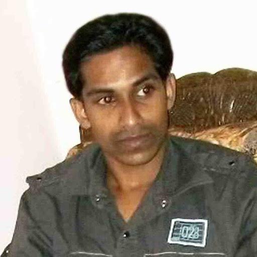 Chinthaka Sameera
