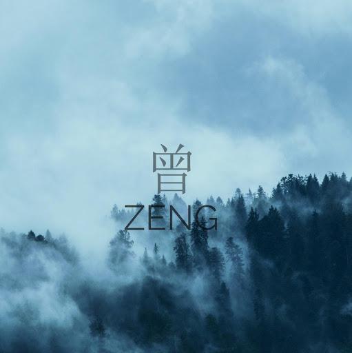 Steven Zeng