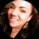 Caitlyn Druckenmiller (QueenCaity) probate court review