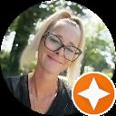Melissa Epskamp