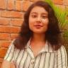 Shreya Thapliyal