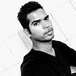 Anil Jathar