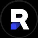 IG agence créative