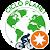 Ciclo Planet