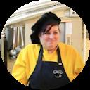 Chef Gabrielle