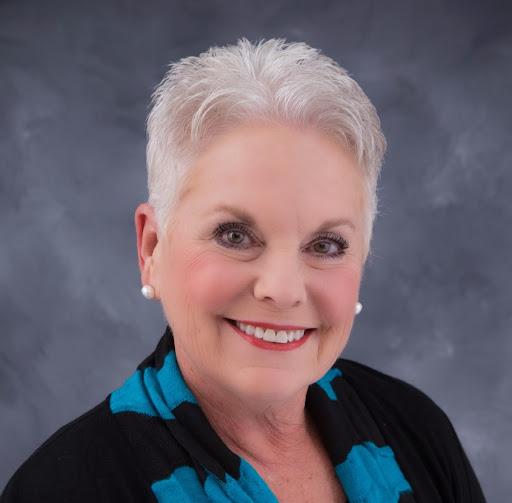Jane Adams, Broker Associate