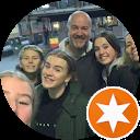review Matthijs te Winkel