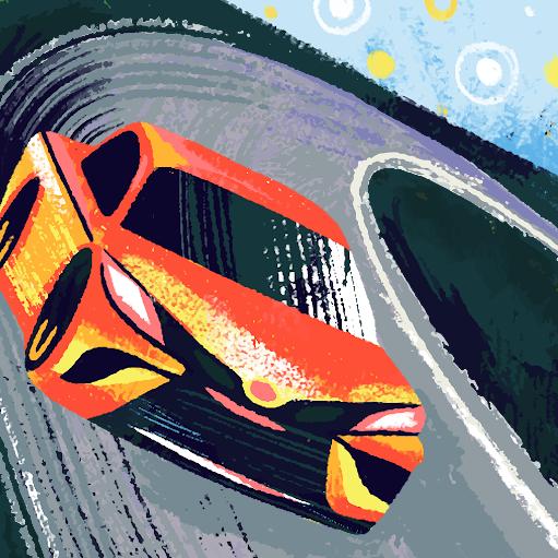 Adelson Ferreira