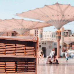 Hanip Ibrahim