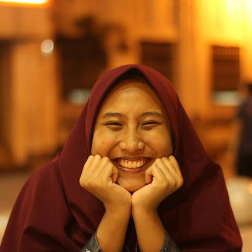 Nora Al-mufriha picture
