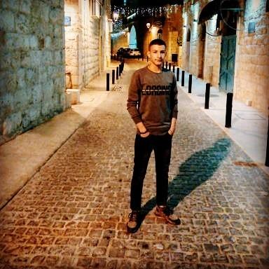 محمد سالم دخلالله