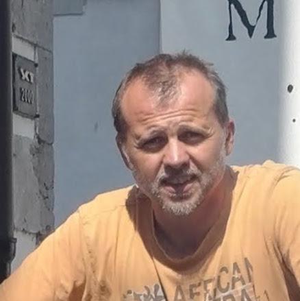 Leoš Zouhar