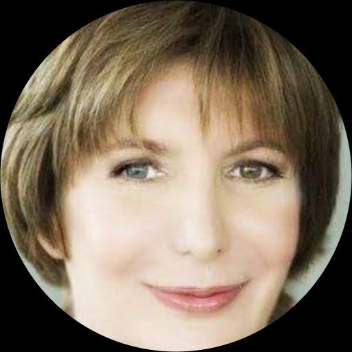 Ellen Ostman