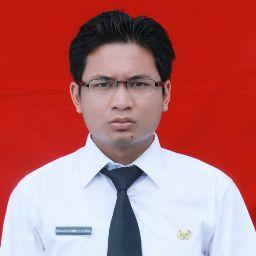 Profile picture of Apt. Bella Donna Perdana Putra, S.Farm