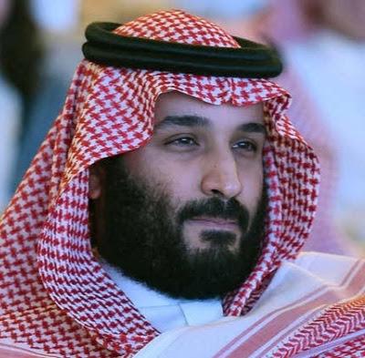 Adel Alharbi