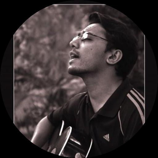 Subhajit Mukherjee Image