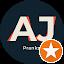 AJ All