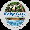 Photo of Moline Creek Wellness