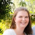 Rebecca Taft's profile image