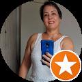 Cristina Neira Couto