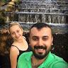 Mehmet murat ALTUNTAÇ Profil Resmi