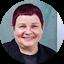 Dr. Christiane Klas