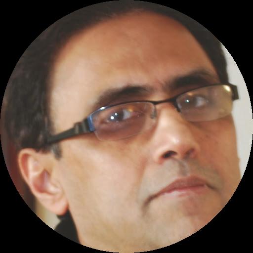 Fahim Munshi