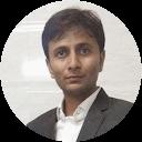Divyesh Sakhiya