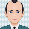 Robert Martin profile pic
