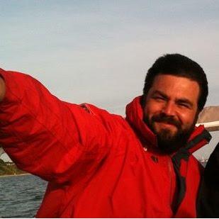 Ramon Gavira - Su perfil. Votar, valora y comunicate