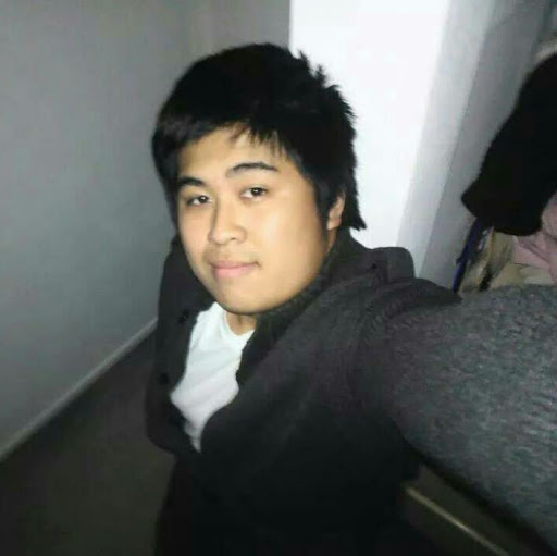 Sonny Pham