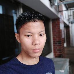 Konisko Chakma