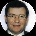 Jean-Claude GENTIL