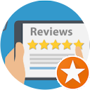 Honest ReviewsBG