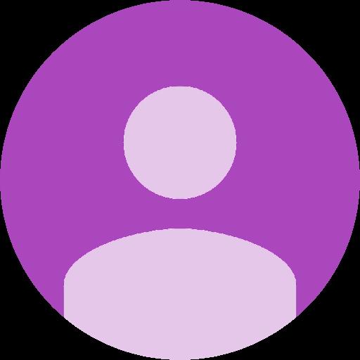A Google User Image