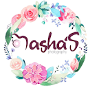 Masha S