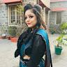 Ipshita Jain