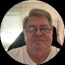 Profilbild von Franz Köhler