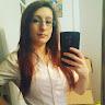 Mélissa B.Miron's profile image
