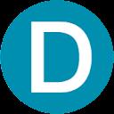 Daniel G.,WebMetric