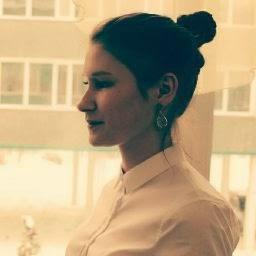 Мария Гордеева picture