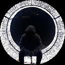 Evan j.,AutoDir