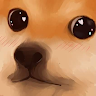 jack02052007 avatar