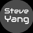 Steve Yang's avatar